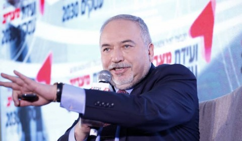 Eks Menhan Israel Sebut Hamas Kembangkan Senjata Canggih Tiap Hari