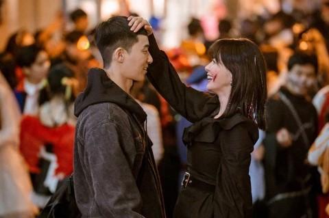 Rekomendasi Drama Korea Terbaik untuk K-Popers Pemula