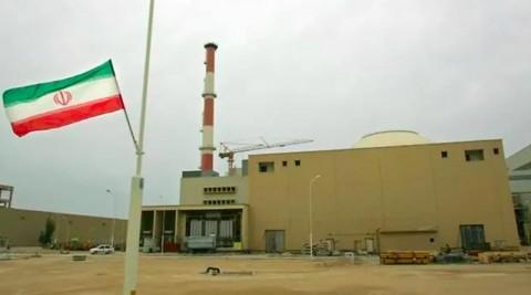 Ilmuwan Nuklir Iran Dibunuh, Israel Diduga sebagai Pelaku