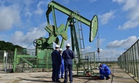 Harga Minyak Dunia Bervariasi Jelang Pertemuan OPEC-Sekutu