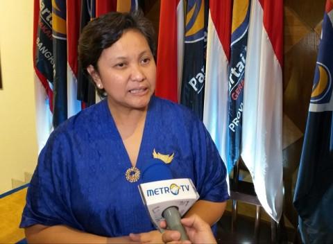 Wakil Ketua MPR Kutuk Serangan Teroris di Sigi