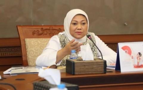 UU Cipta Kerja Dinilai Bisa Atasi Tantangan Ketenagakerjaan di Indonesia