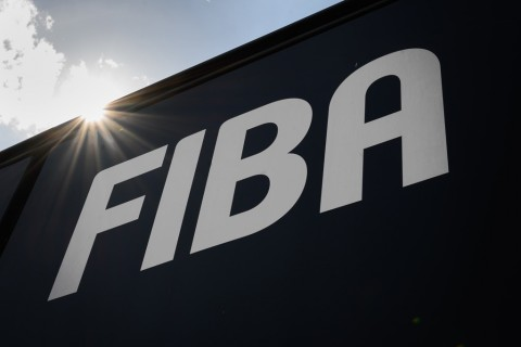 Kualifikasi Piala FIBA Asia, Indonesia Kalahkan Thailand 90-76