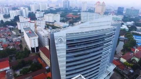 Pengamat: Tak Ada Jaminan Jatah Menteri KKP untuk Gerindra