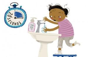 3 Berita Terpopuler Gaya: Cuci Tangan Setelah Menyentuh Beberapa Barang Hingga Hiperpigmentasi pada Kulit