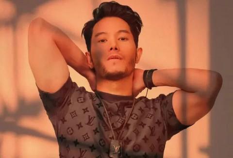 Joshua March Klarifikasi Tudingan Pemeran Pria di Video Syur Mirip Gisel