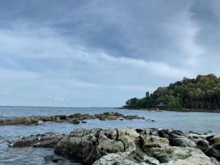Mercusuar Sembilangan Destinasi Wisata Alternatif Di Bangkalan