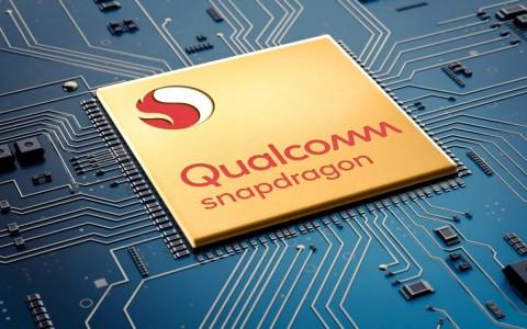 Meluncur Bulan Depan, Ini Bocoran Performa Snapdragon 875 dan 775G