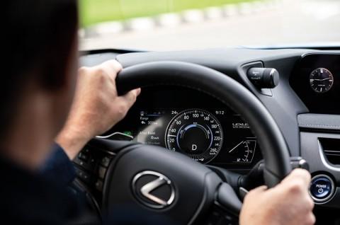 Beli Mobil Listrik Ini, Sopir akan Dapatkan Pelatihan Khusus