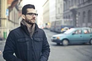 5 Cara Alami Meningkatkan Kualitas Sperma