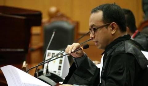 Waspadai Politik Uang dan Intimidasi Struktural di Pilkada Tangsel