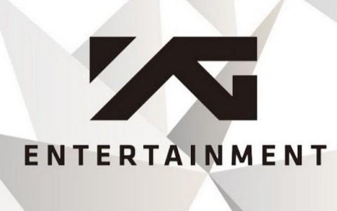 3 Alasan YG Entertainment Dinilai Agensi Terbaik bagi Para Artis