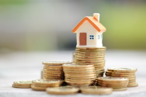 3 Provinsi dengan Kenaikan Harga Rumah Tertinggi