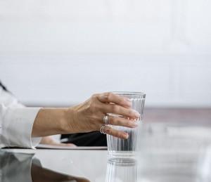 3 Berita Terpopuler Gaya: Minuman yang Dianjurkan untuk Pasien Diabetes Hingga Deretan Jam Tangan Termahal di Dunia