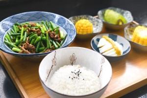 Apakah Pasien Diabetes Tidak Boleh Makan Nasi Putih?
