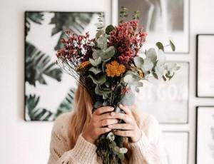 5 Cara Bunga Tampak Segar Lebih Lama