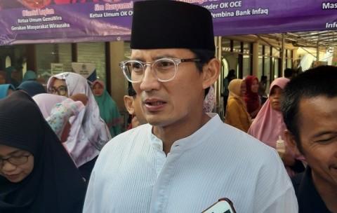 Strategi Jitu agar Indonesia Cepat Terlepas dari Resesi