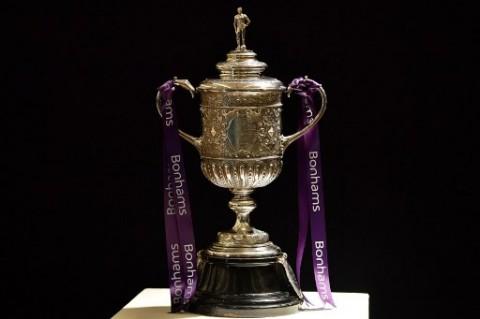 Hasil Undian Piala FA: Spurs dan Chelsea Beruntung, Liverpool Bisa Balas Dendam
