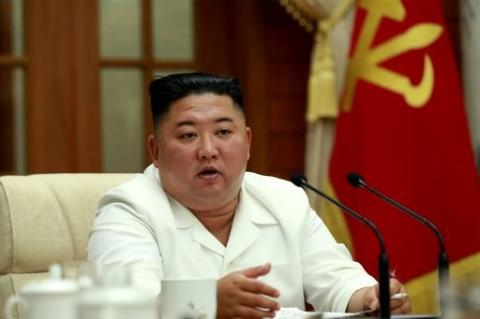 Krisis Keuangan, Kim Jong-un Eksekusi Pejabat Pasar Mata Uang Korut