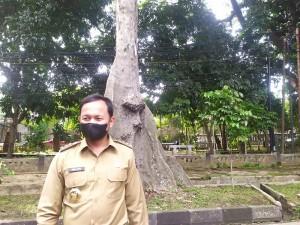 Bima Arya Tak Ikut Campur Soal Penyelidikan RS Ummi