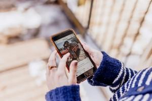 3 Berita Terpopuler Gaya: Foto-foto Ini Enggak Boleh Kamu Unggah ke Media Sosial Hingga Tips Perawatan Kawat Gigi di Tengah Pandemi