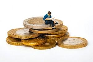 4 Tips Mengajari Anak Mengatur Uang Sejak Dini
