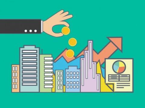 RI Tiru Negara Lain Bentuk Lembaga Dana Abadi Pengelola Investasi