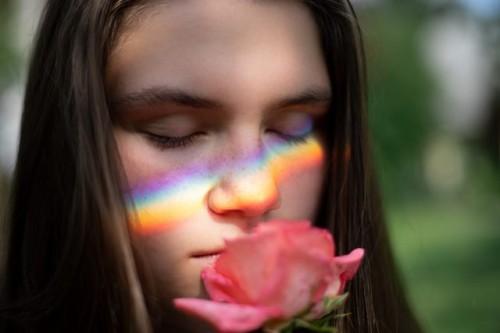 Anosmia adalah hilangnya kemampuan seseorang untuk mencium bau baik sementara atau permanen. (Foto: Ilustrasi/Pexels.com)