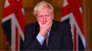 PM Inggris Sangat Senang Penggunaan Vaksin Korona Pfizer Diizinkan