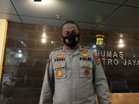 Berkas Tersangka Penyebar Video Intim Mirip Gisel Dilimpahkan ke JPU
