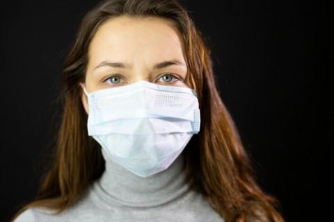 WHO Perbarui Aturan Penggunaan Masker