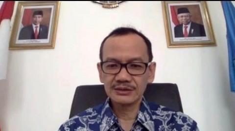 Kedaireka 'Sand Box' ala Indonesia Bantu Mahasiswa Bangun Startup