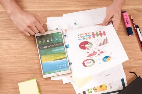 Data terintegrasi dibutuhkan untuk membantu perumusan program dan implementasi kebijakan, penghomatan, serta perlindungan penyandang disabilitas. (Foto: Ilustrasi/Pexels.com)