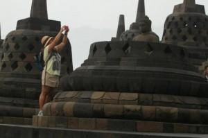 Penghapusan Libur Akhir Tahun Bikin Bisnis Pariwisata Makin Apes