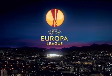 Jadwal Matchday 5 Liga Europa Malam Ini: Milan, Tottenham dan Napoli Berpeluang Lolos