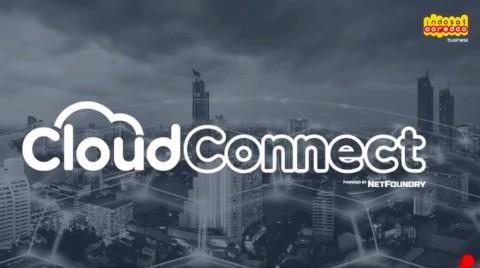 5 Manfaat Cloud as a Service untuk Cara Kerja Baru Pascapandemi