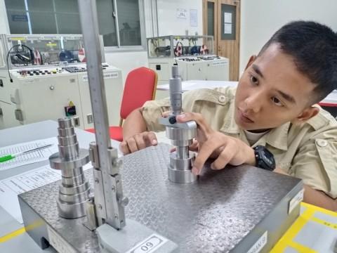 Sumbangsih Industri Otomotif untuk Pendidikan Indonesia