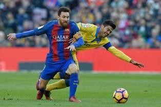Barcelona Seharusnya Jual Lionel Messi
