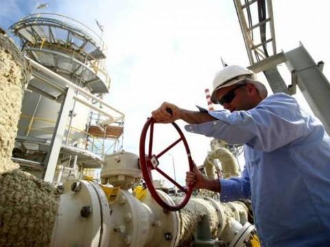 Januari 2021, OPEC-Sekutu Sepakat Tingkatkan Produksi Minyak 500 Ribu Barel/Hari