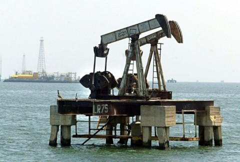Keputusan OPEC-Sekutu Angkat Harga Minyak Dunia
