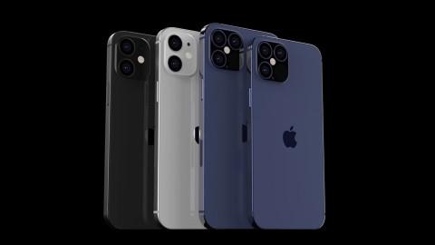 Semua iPhone 12 Series Dijual di Indonesia, Harganya?