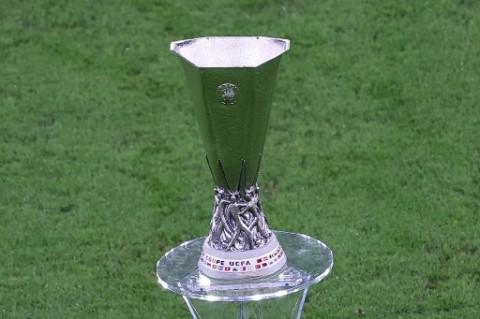 Hasil Matchday 5 Liga Europa: 14 Tim Menyusul ke Babak 32 Besar