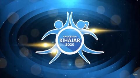 65 Ribu Peserta Ikuti Kompetisi TIK Anugerah Kihajar 2020