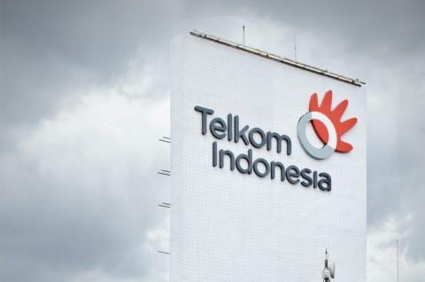 Telkom: Kami hanya Menyesuaikan Penyebutan dalam Pencatatan Saham