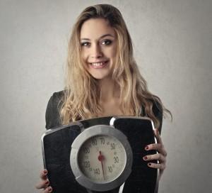 6 Manfaat Diet Flexitarian Selain untuk Menurunkan Berat Badan