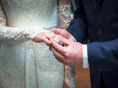 Larangan Gelar Pesta Pernikahan di Kota Padang Dicabut