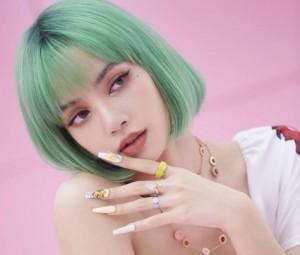 5 Gaya Rambut ala Artis Korea yang Hits di Indonesia