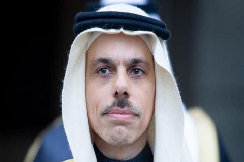 Saudi: Akhir dari Konflik Diplomatik Qatar Sudah di Depan Mata