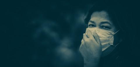 4 Kelompok Orang yang Rentan Tertular Virus Covid-19