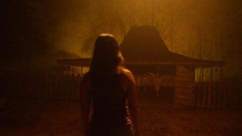 Perempuan Tanah Jahanam Menang Film Terbaik FFI 2020